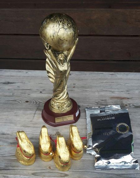Pokal_Flyball